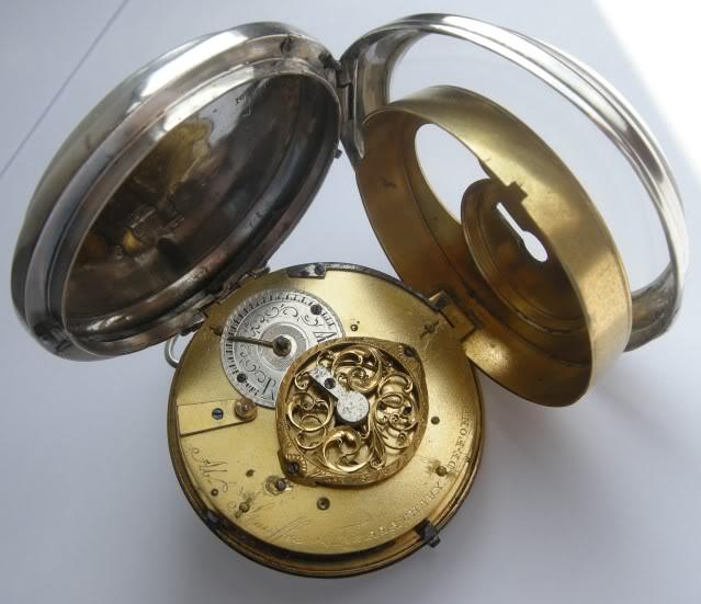Guide richement illustré : les montres de poche courantes DSCN0708-1-1