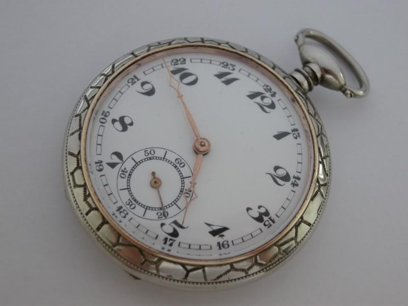 Guide richement illustré : les montres de poche courantes DSCN0720-2