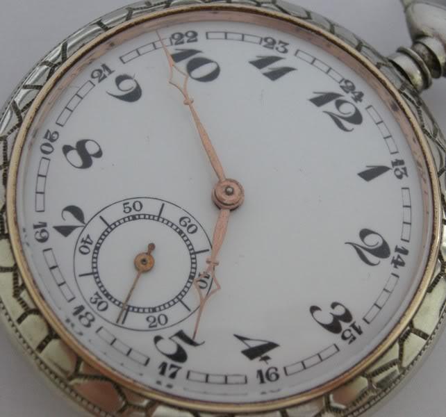 Guide richement illustré : les montres de poche courantes DSCN0721-2