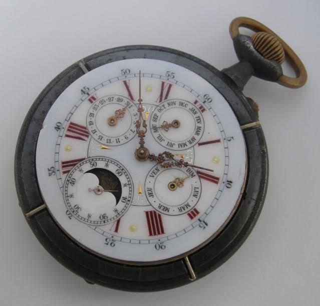 Guide richement illustré : les montres de poche courantes DSCN0730-1-1