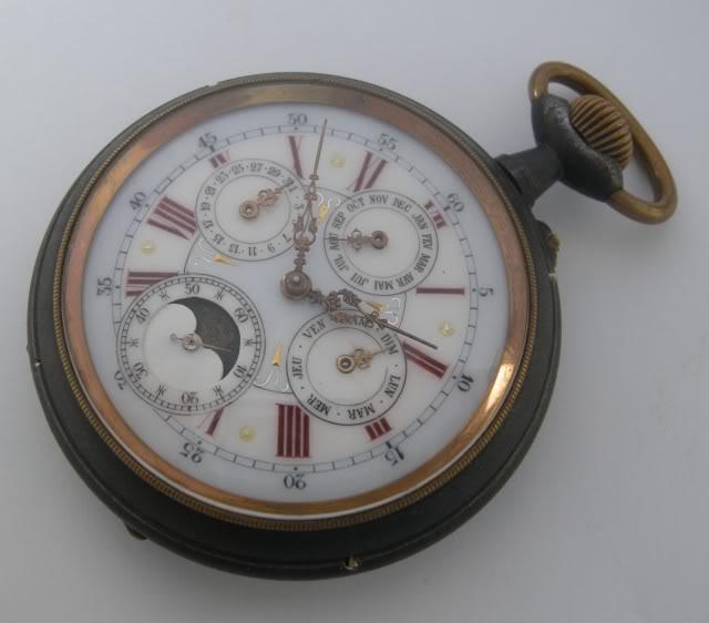 Guide richement illustré : les montres de poche courantes DSCN0733-1-1