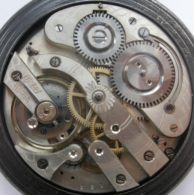 Guide richement illustré : les montres de poche courantes DSCN0751-1