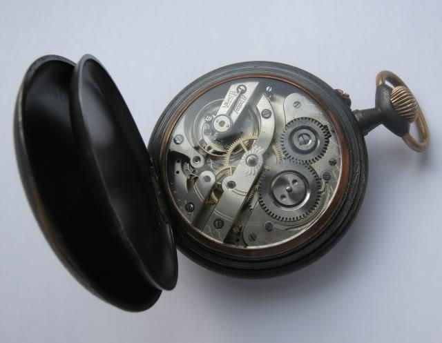Guide richement illustré : les montres de poche courantes DSCN0764-1