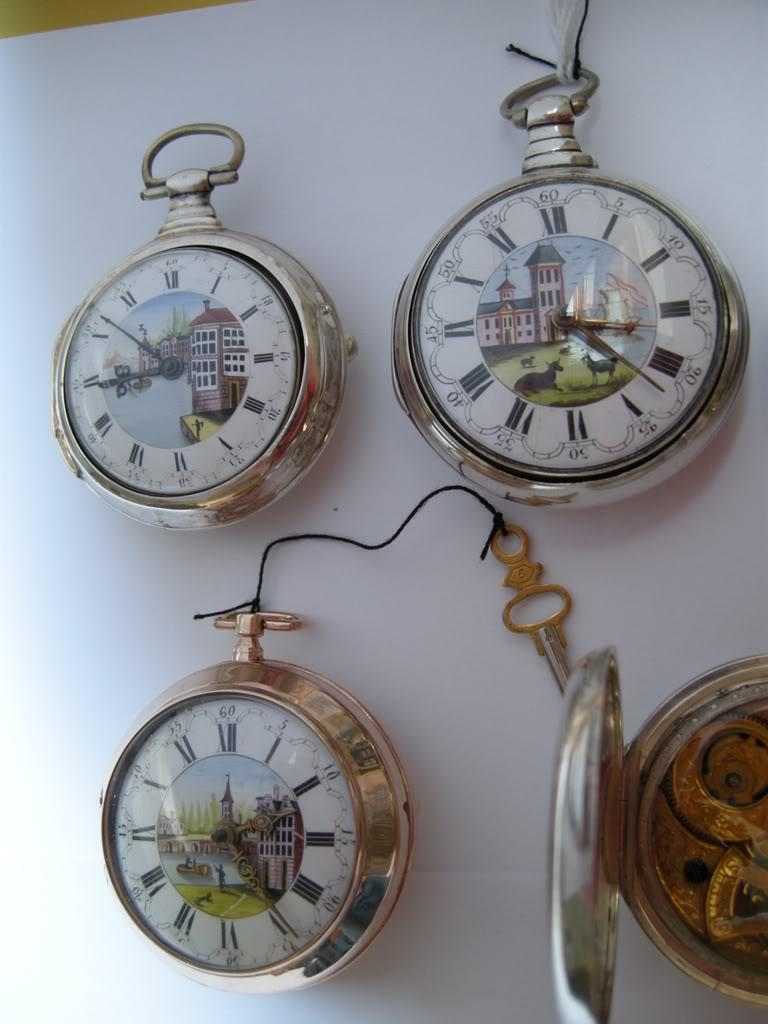 Guide richement illustré : les montres de poche courantes DSCN0774