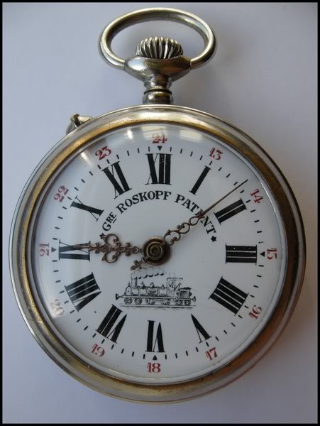 Guide richement illustré : les montres de poche courantes DSCN0782-1