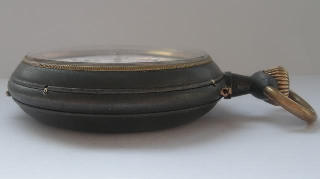 Guide richement illustré : les montres de poche courantes DSCN0789-1-1