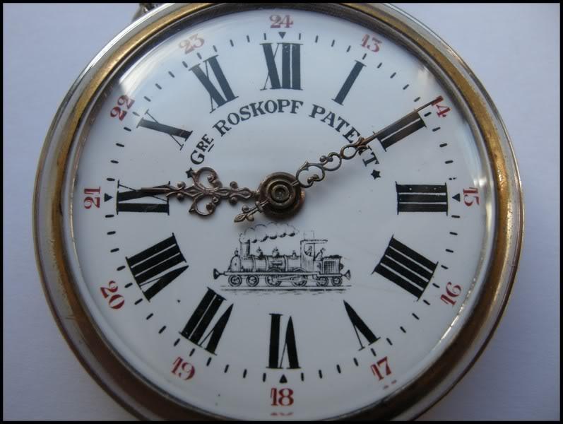 Guide richement illustré : les montres de poche courantes DSCN0790-1