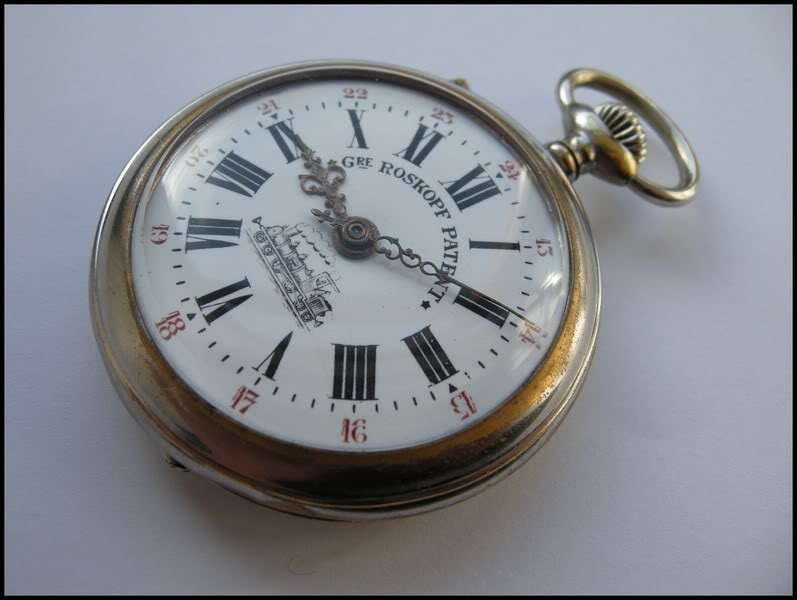 Guide richement illustré : les montres de poche courantes DSCN0791-1