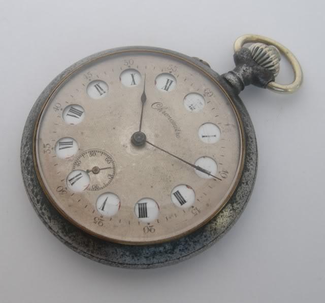 Guide richement illustré : les montres de poche courantes DSCN0799-1-1