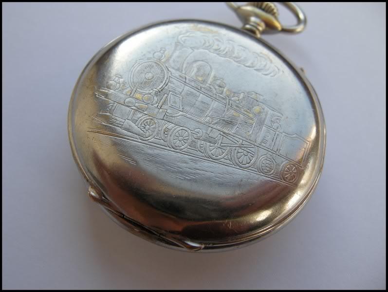 Guide richement illustré : les montres de poche courantes DSCN0800-1