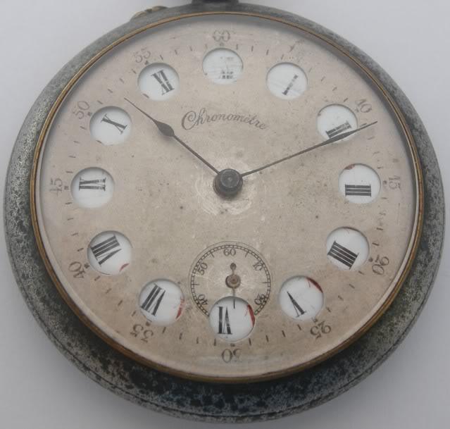 Guide richement illustré : les montres de poche courantes DSCN0803-1-1