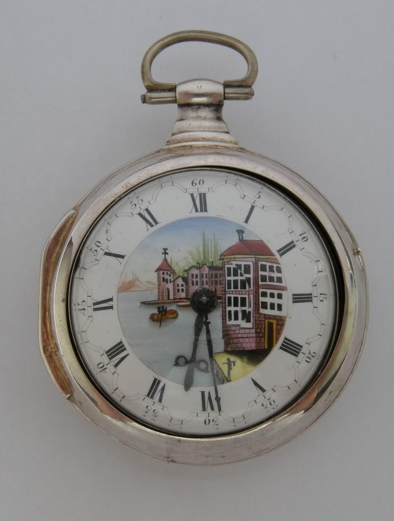 Une montre à l'accent anglais... DSCN0810-1
