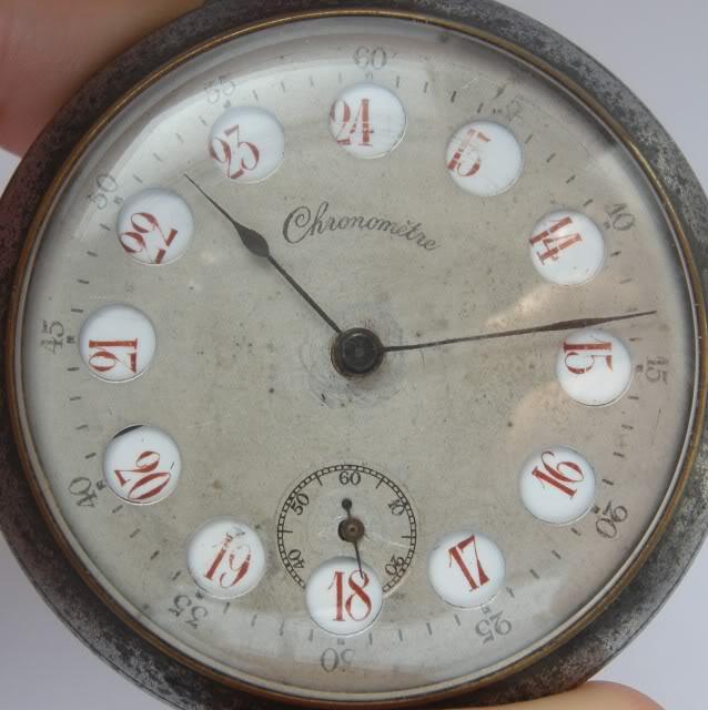 Guide richement illustré : les montres de poche courantes DSCN0812-1-1