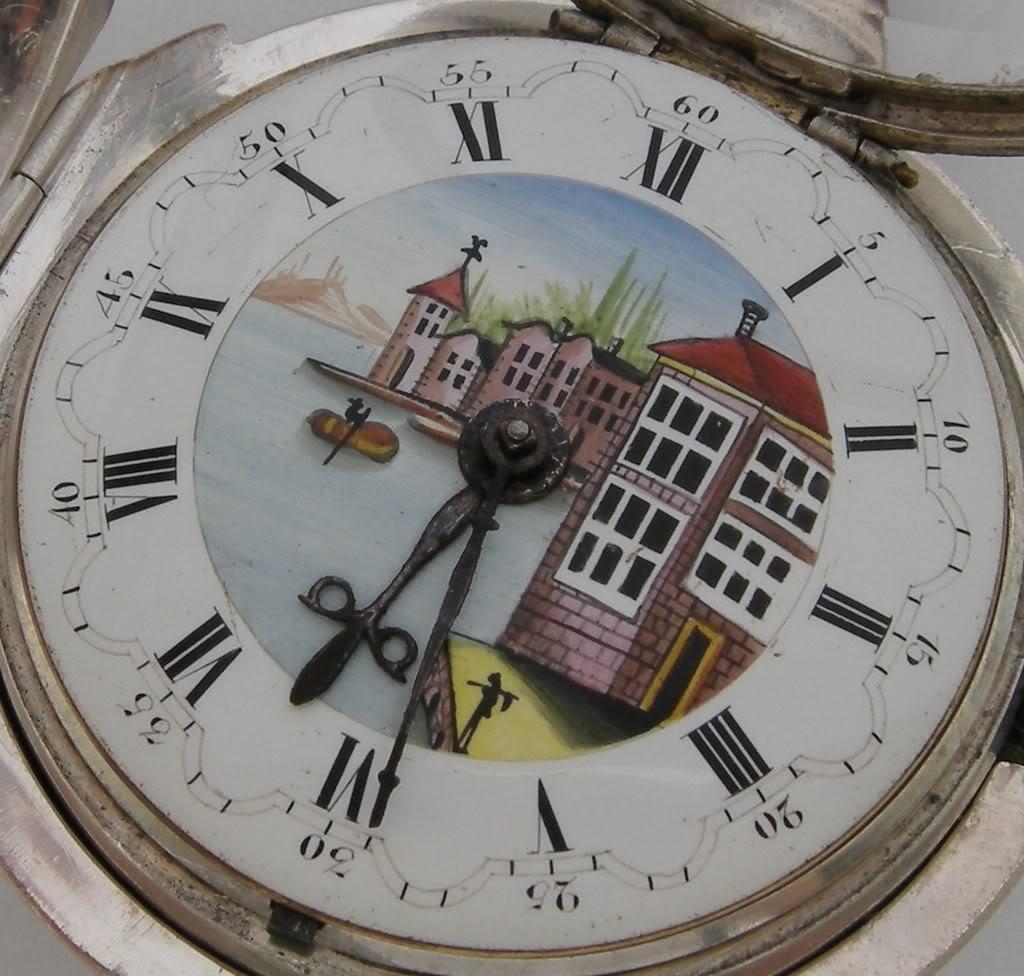 Une montre à l'accent anglais... DSCN0814-1