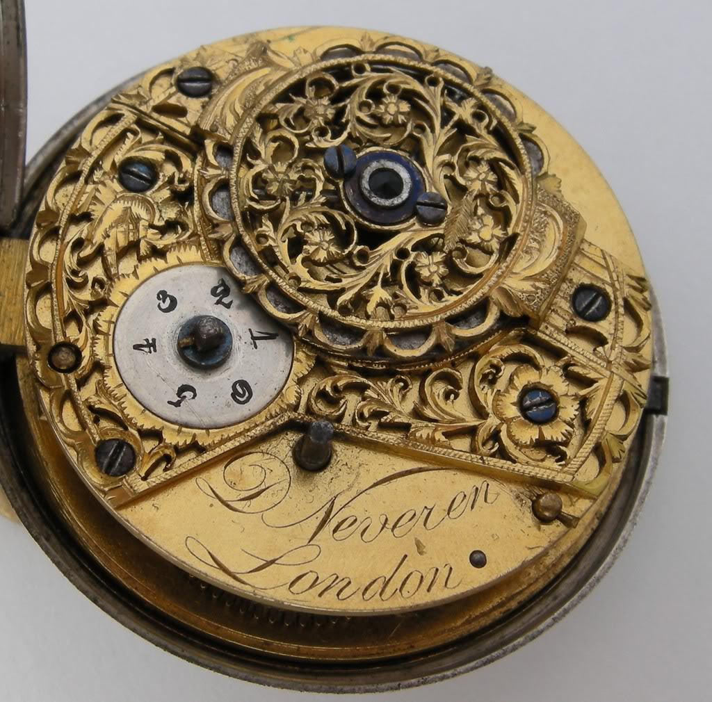 Une montre à l'accent anglais... DSCN0819-1