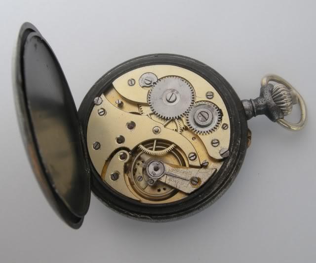Guide richement illustré : les montres de poche courantes DSCN0824-1