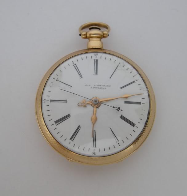 Guide richement illustré : les montres de poche courantes DSCN0858-1