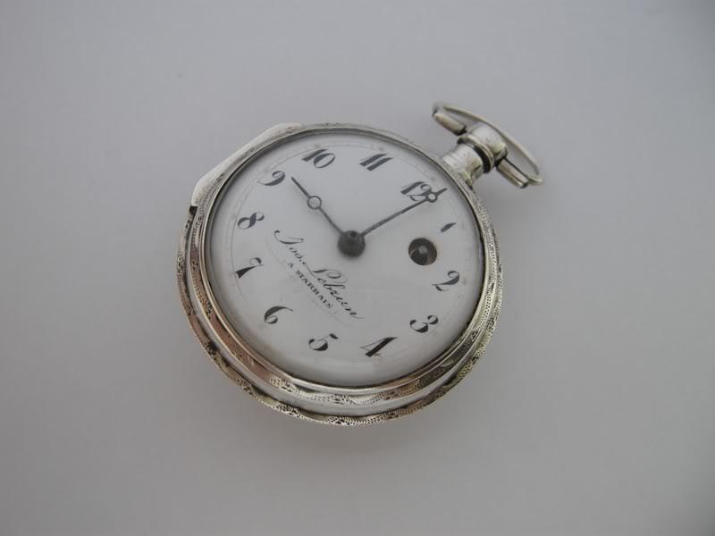 Guide richement illustré : les montres de poche courantes DSCN0886-1
