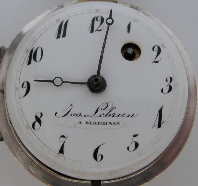 Guide richement illustré : les montres de poche courantes DSCN0904-2