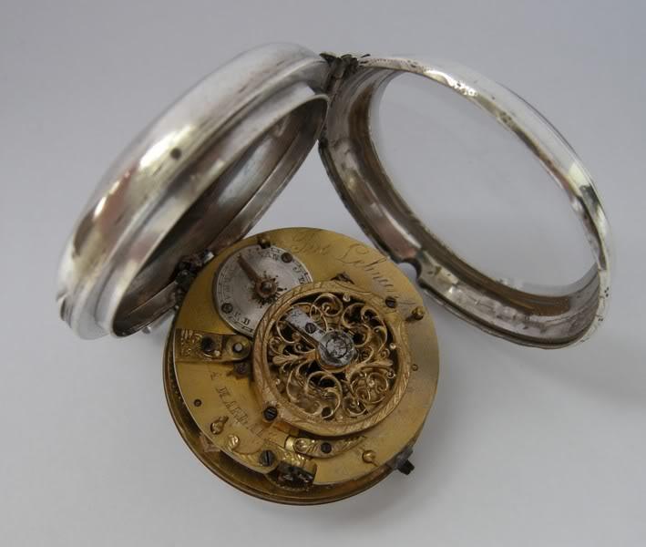 Guide richement illustré : les montres de poche courantes DSCN0918-2