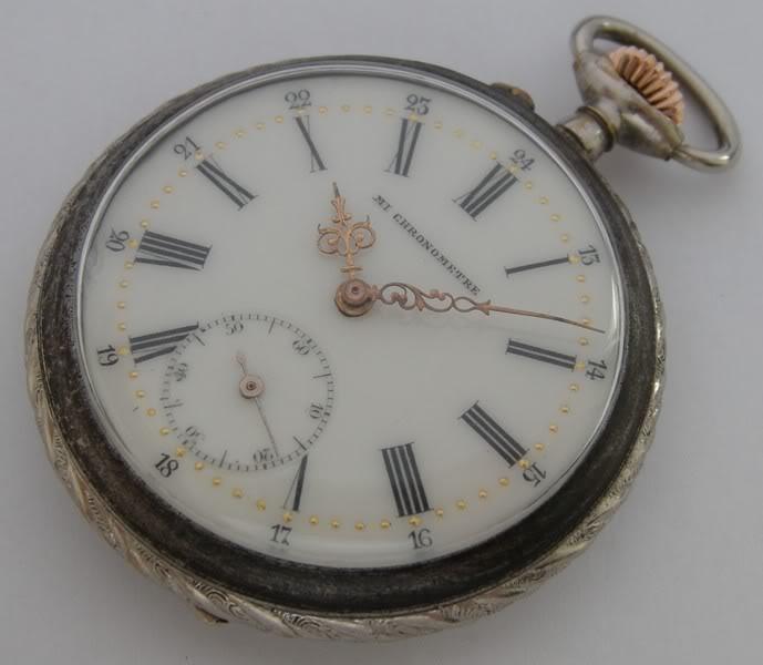 Premier achat de montre de gousset... - Page 3 DSCN1029-2
