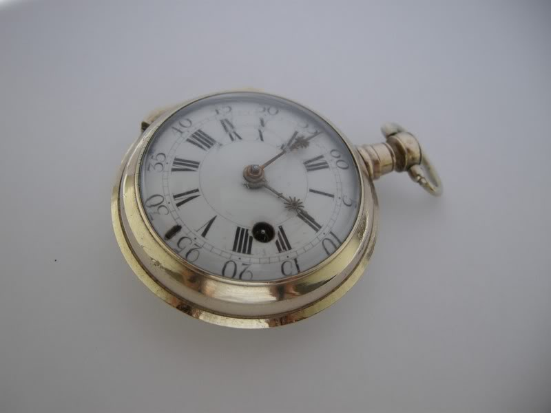 Guide richement illustré : les montres de poche courantes DSCN1044-1