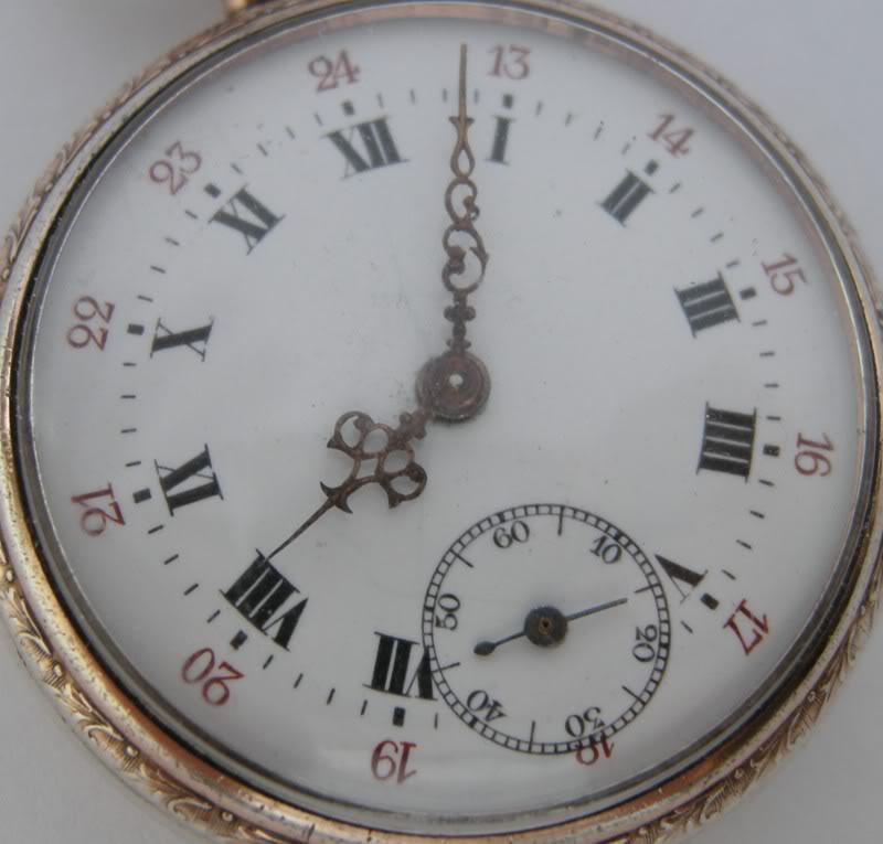 Guide richement illustré : les montres de poche courantes DSCN1070-1