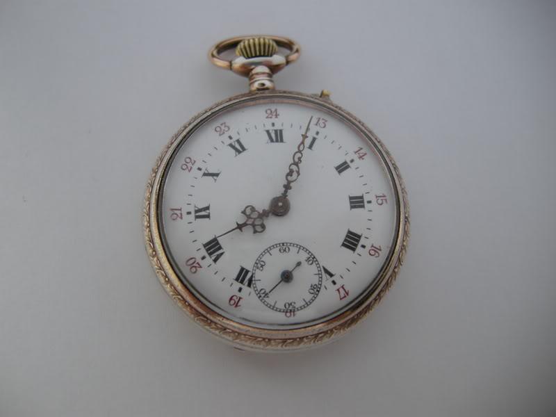 Guide richement illustré : les montres de poche courantes DSCN1073