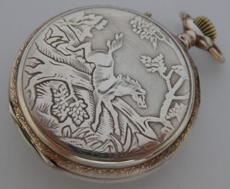 Guide richement illustré : les montres de poche courantes DSCN1076-1