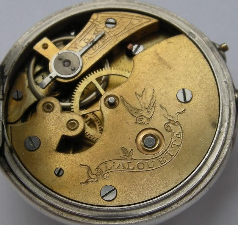 Guide richement illustré : les montres de poche courantes DSCN1093-1