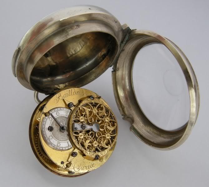 Guide richement illustré : les montres de poche courantes DSCN1094-2
