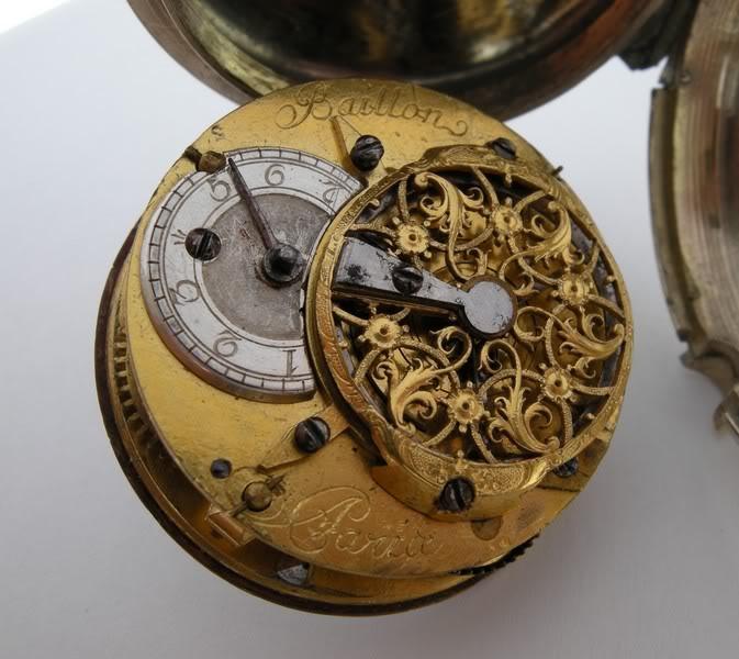 Guide richement illustré : les montres de poche courantes DSCN1108-3