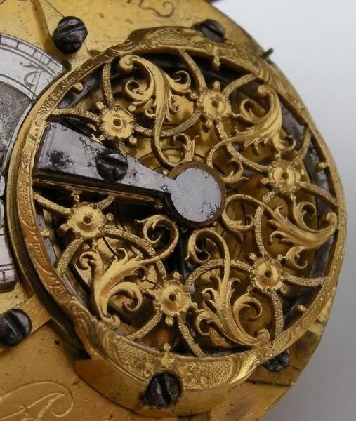 Guide richement illustré : les montres de poche courantes DSCN1108-4