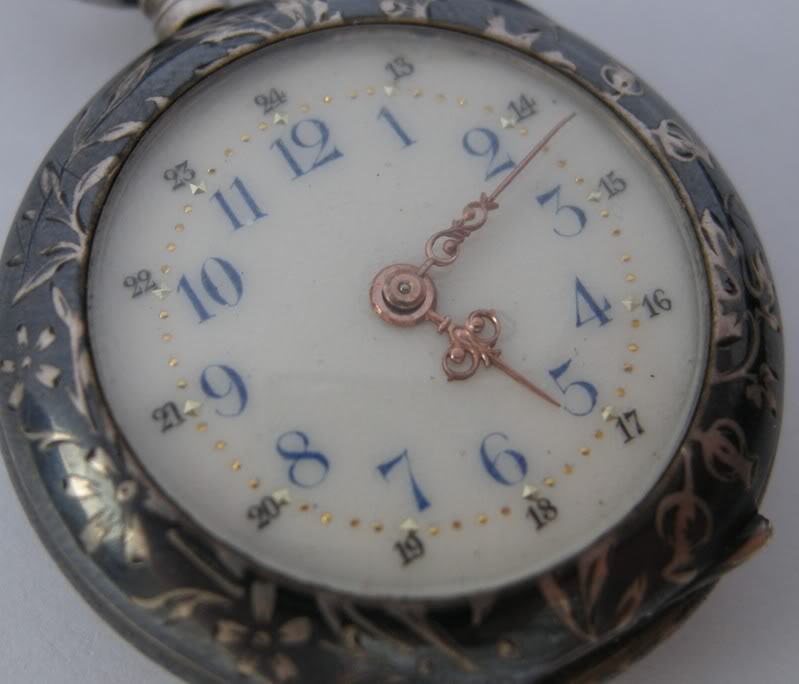 IMPORTANT GUIDE : how to recognise FAKE AUTOMATON POCKET WATCHES DSCN1119-1