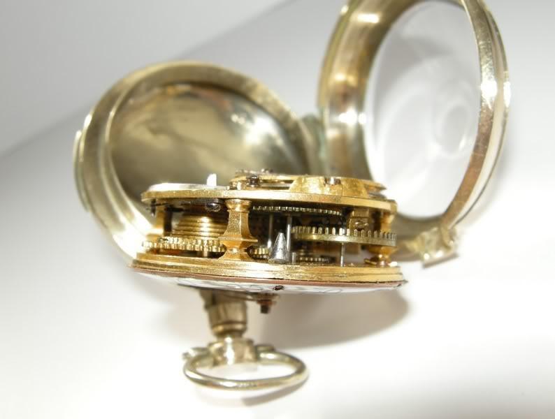 Guide richement illustré : les montres de poche courantes DSCN1120-2
