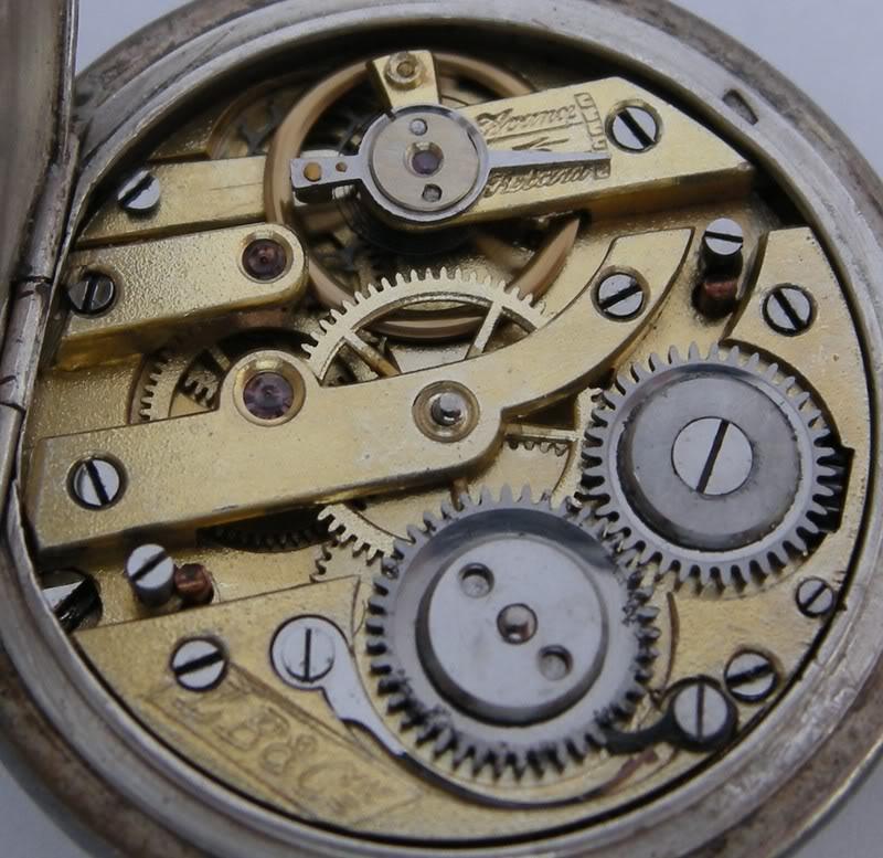 Guide richement illustré : les montres de poche courantes DSCN1156-1