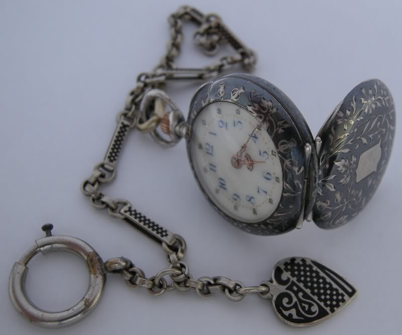 IMPORTANT GUIDE : how to recognise FAKE AUTOMATON POCKET WATCHES DSCN1159-1