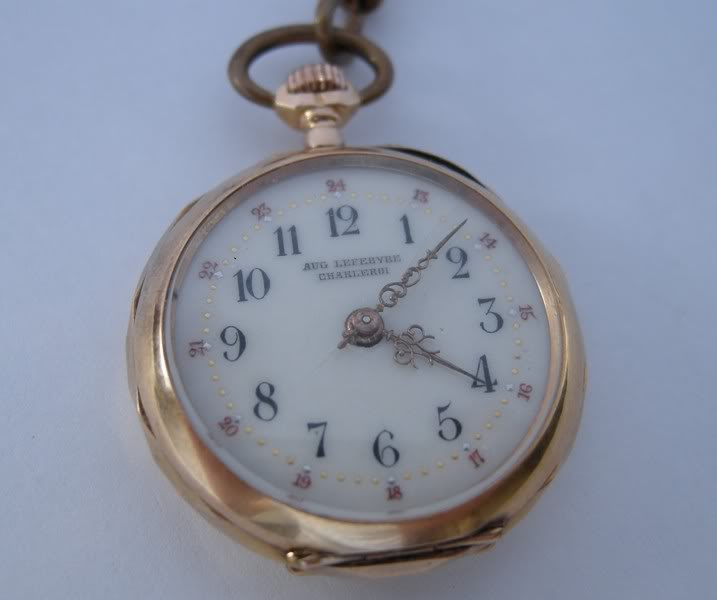 IMPORTANT GUIDE : how to recognise FAKE AUTOMATON POCKET WATCHES DSCN1173-3