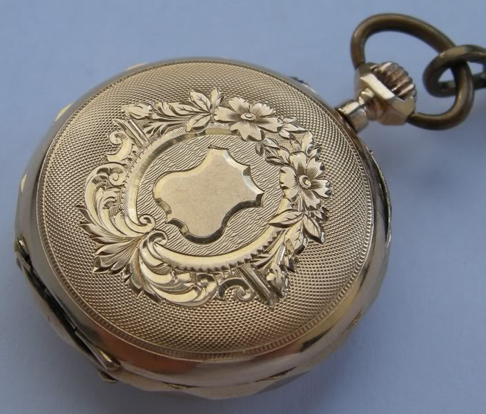 Guide richement illustré : les montres de poche courantes DSCN1181-3