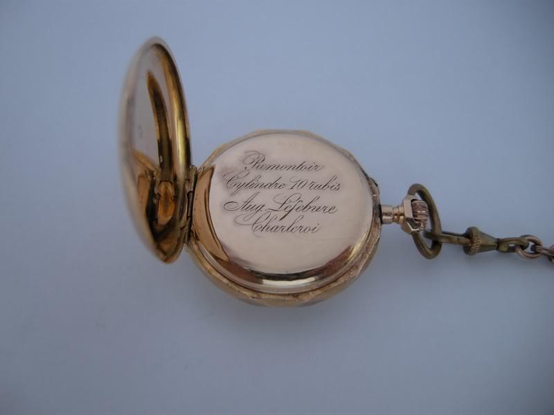 Guide richement illustré : les montres de poche courantes DSCN1191-1