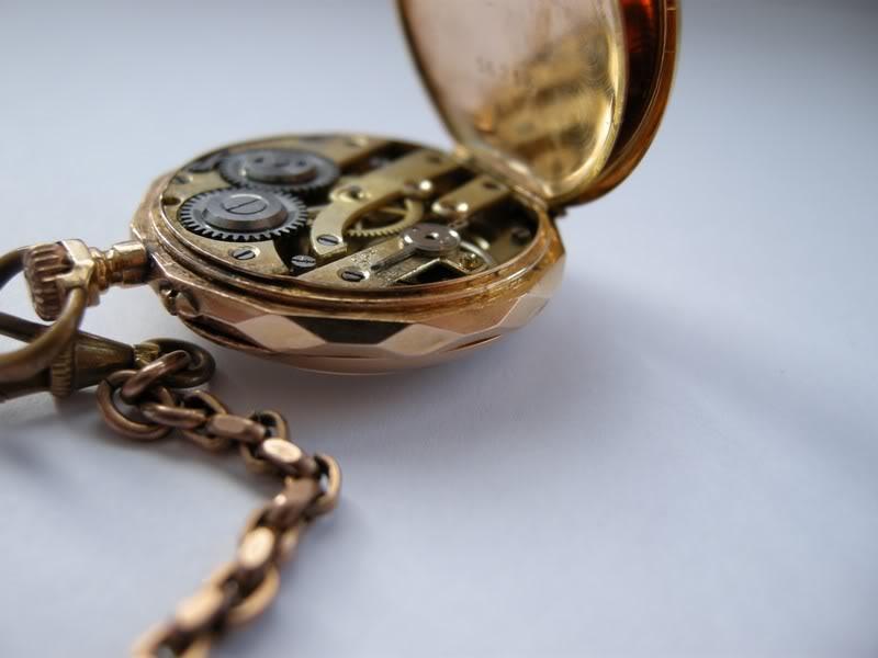 Guide richement illustré : les montres de poche courantes DSCN1206-1