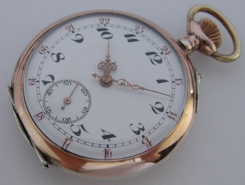 Guide richement illustré : les montres de poche courantes DSCN1215-2