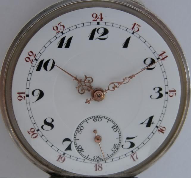 Guide richement illustré : les montres de poche courantes DSCN1227-2