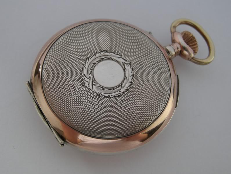 Guide richement illustré : les montres de poche courantes DSCN1241-2