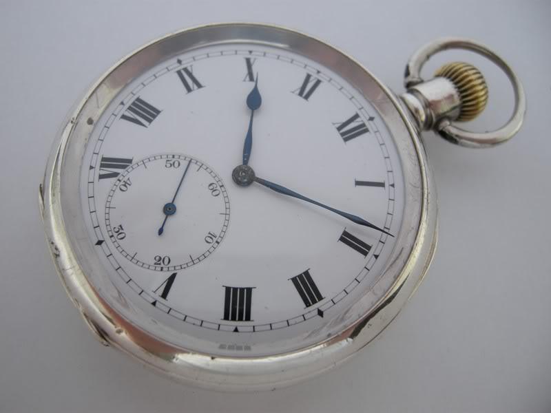 Guide richement illustré : les montres de poche courantes DSCN1269-1