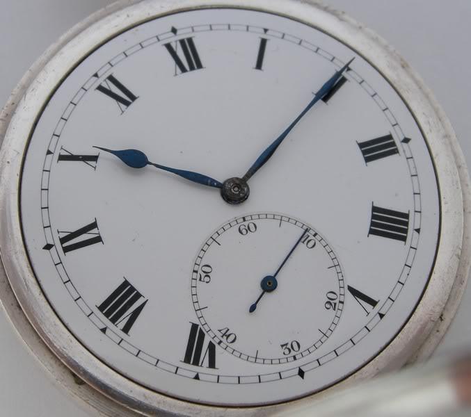 Guide richement illustré : les montres de poche courantes DSCN1274-2-1
