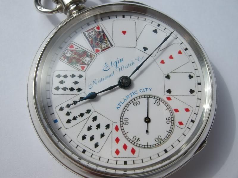 Guide richement illustré : les montres de poche courantes DSCN1281-1