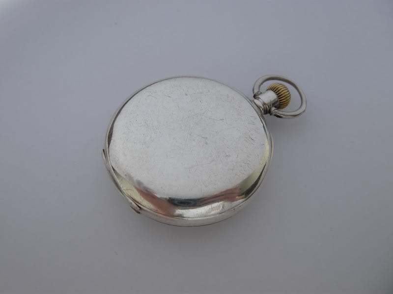Guide richement illustré : les montres de poche courantes DSCN1284-1