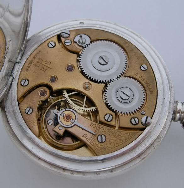 Guide richement illustré : les montres de poche courantes DSCN1298-2