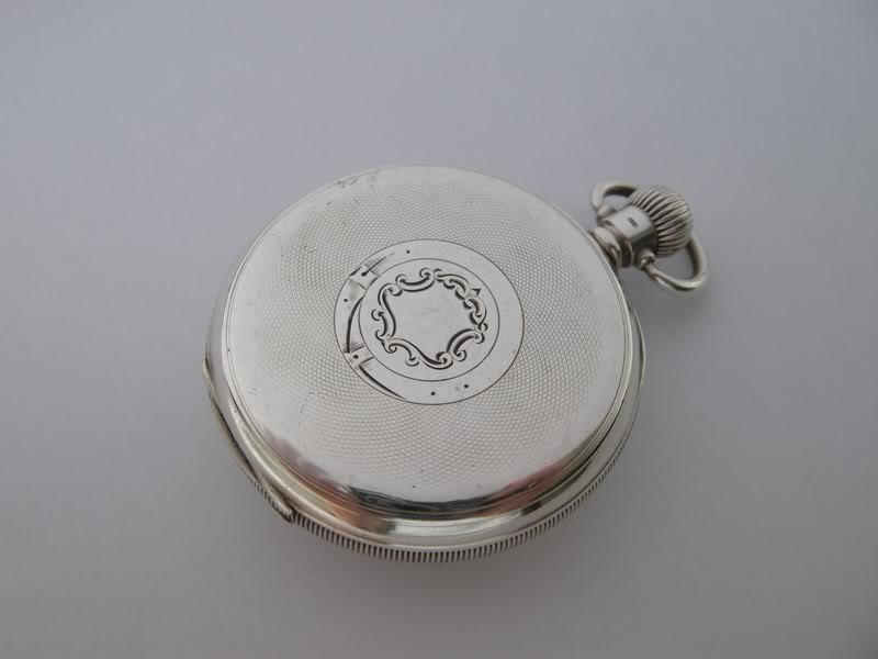 Guide richement illustré : les montres de poche courantes DSCN1300-1